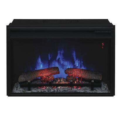 Classic Flame 26II310GRA