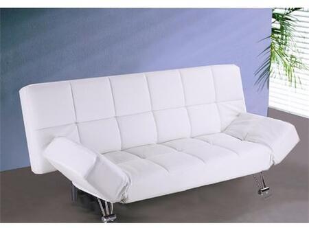 J and M Furniture 1754422PU  Sofa
