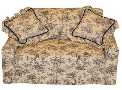 Fun Furnishings 10267  Sofa