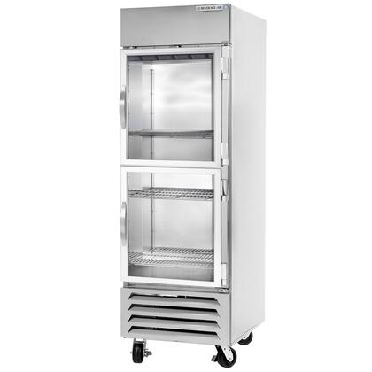 Picture for category Commercial Refrigerators
