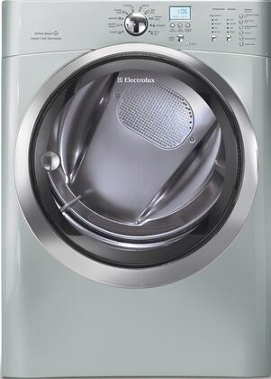 Electrolux EIMED60LSS  Electric Dryer, in Silver