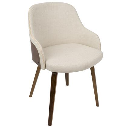 Fine Lumisource Chbcciwlcr Bralicious Painted Fabric Chair Ideas Braliciousco