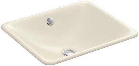 Kohler K540047  Sink