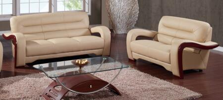 Global Furniture USA 992RVSL Global Furniture USA Living Roo