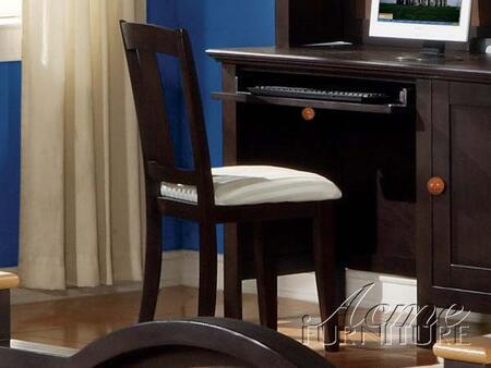 Acme Furniture 12016 Appliances Connection