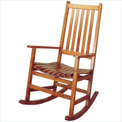 Coaster 4511  Rocking Chair