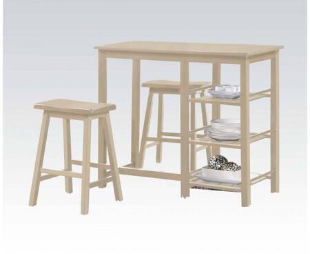 Acme Furniture Nyssa 1