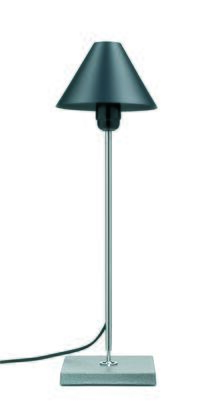 M 3275 Gira producto1 table lamp estiluz