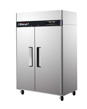 Turbo Air JRF45 Freestanding  Refrigerator