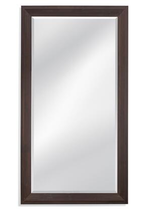 Bassett Mirror Metro M4110BEC