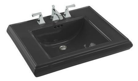 Kohler K225987  Sink