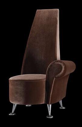 Global Furniture USA S132BR