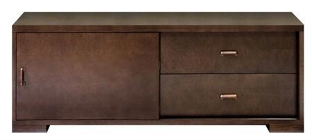 Allan Copley Designs 3070430