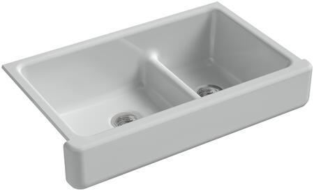 Kohler K642695  Sink