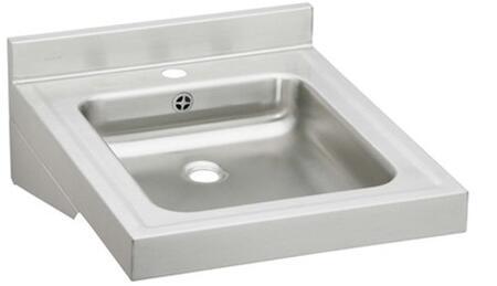 Elkay WCLWO1923OSD1  Sink