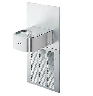 Elkay ERFPM8K  Sink