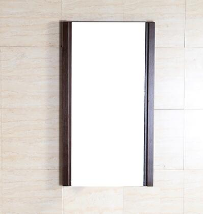 Bellaterra Home Mirror