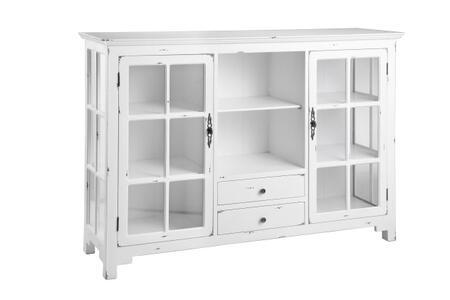 Stein World 64659  Cabinet