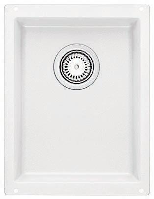 Blanco 440146  Sink