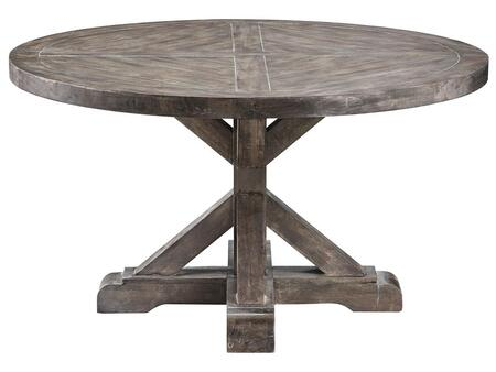 Stein World 611013 Traditional Table