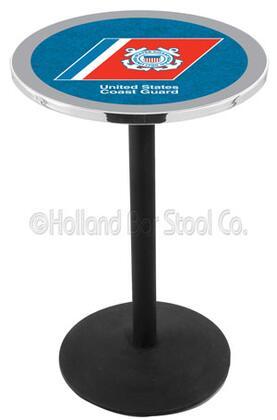 Holland Bar Stool L214B36CSTGRD