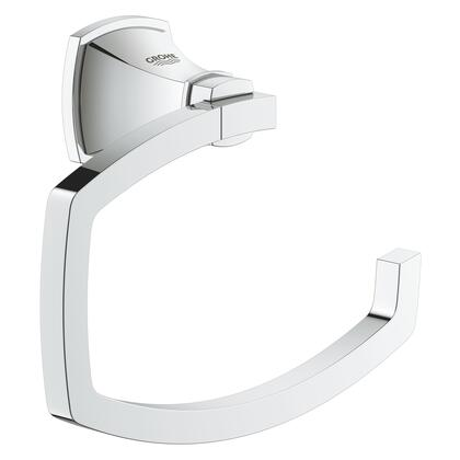 Grohe 40625000 1 1