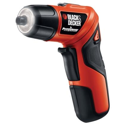 Black & Decker PD400LGA