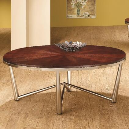 Coaster 701788 Contemporary Table