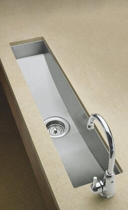 Kohler K3188  Sink