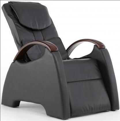 Inner Balance ZG571BL  Massage Chair