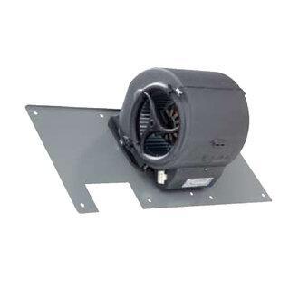 Vent-A-Hood M1200