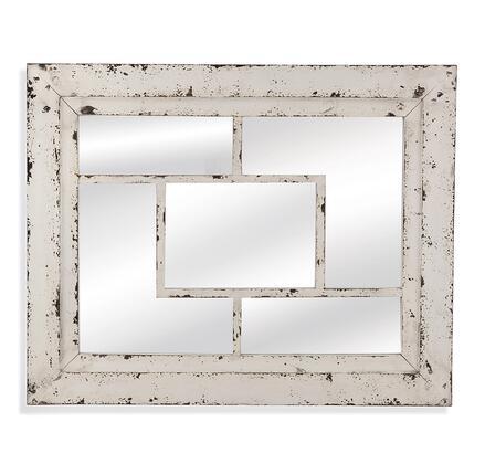 Bassett Mirror Farm M3643EC