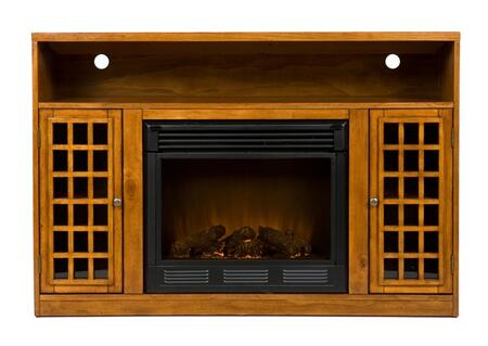 Holly & Martin 37014084612  Fireplace
