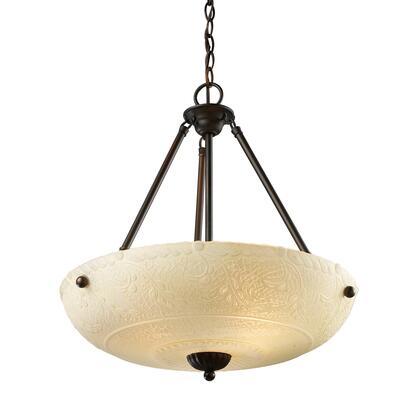 ELK Lighting 663224
