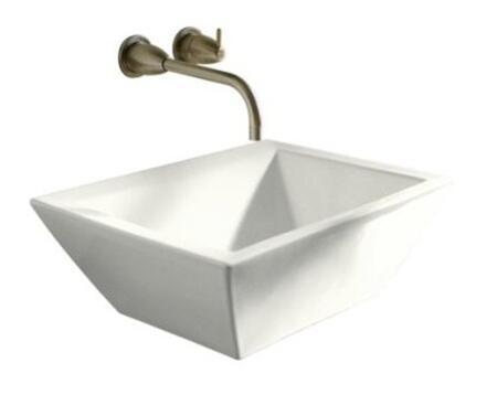 Kohler K2273W  Sink