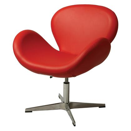 Pastel Furniture QLLQ171799 Le Parque Club Chair