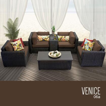 VENICE 06a COCOA