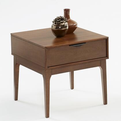 Progressive Furniture Mid-Mod T106%20End%20Table