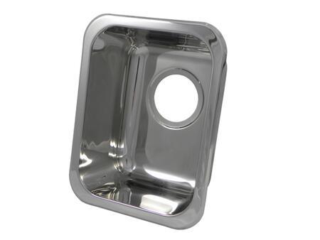 Opella 13200045 Bar Sink