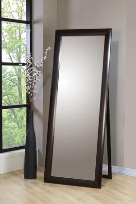 Coaster 200417 Phoenix Series  Mirror