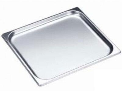 Miele DGG1 Solid Cooking Pan