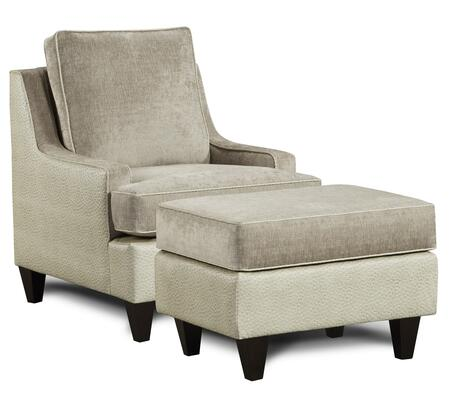 Chelsea Home Furniture 632128011CHO Catania Living Room Sets