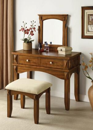 Acme Furniture 90036 Harvest Series  Vanity