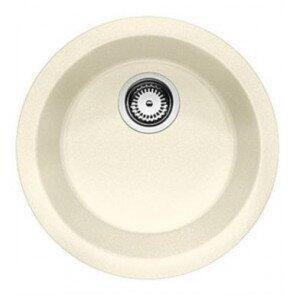 Blanco 511630 Bar Sink