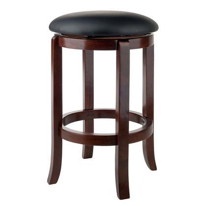 Marvelous Winsome 9416X Lamtechconsult Wood Chair Design Ideas Lamtechconsultcom