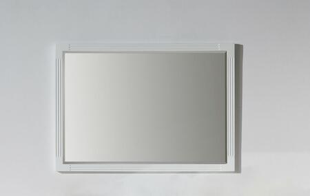WH6148 Mirror F (Medium)
