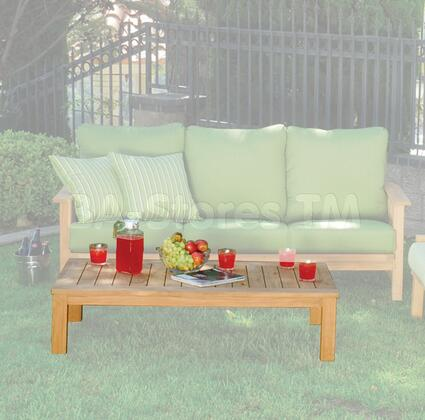 Acme Furniture 16088 Contemporary