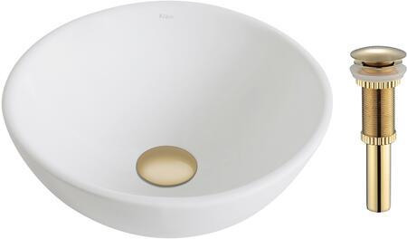 Sink G