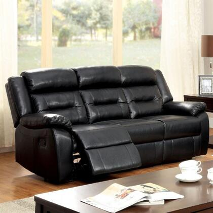 Furniture of America Sheldon Main Image