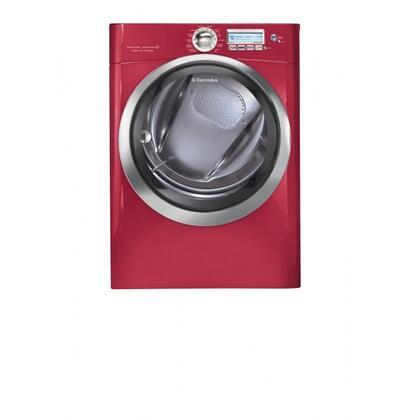 Electrolux EWMGD70JRR Gas Dryer